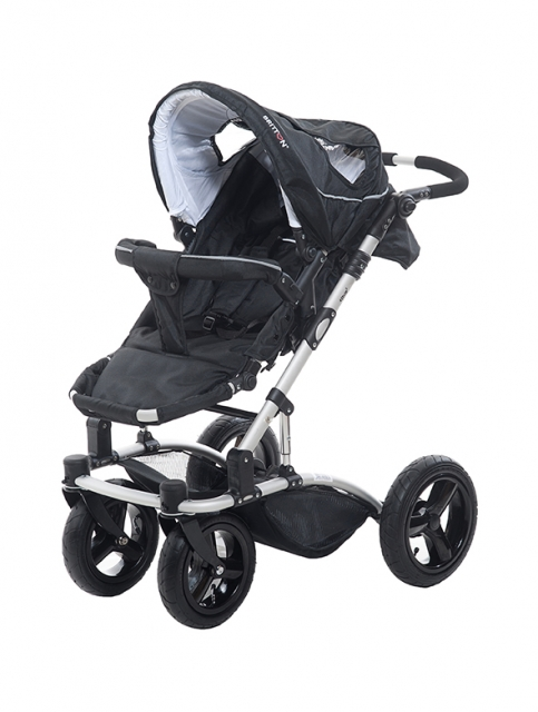 18f91c2e87e Britton - all you need for you baby and toddler - Products